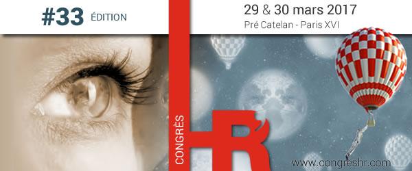 congrès drh pre catelan