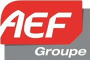logo-aef-medium