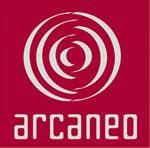 logo-arcaneo-medium