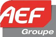 logo-aef-medium
